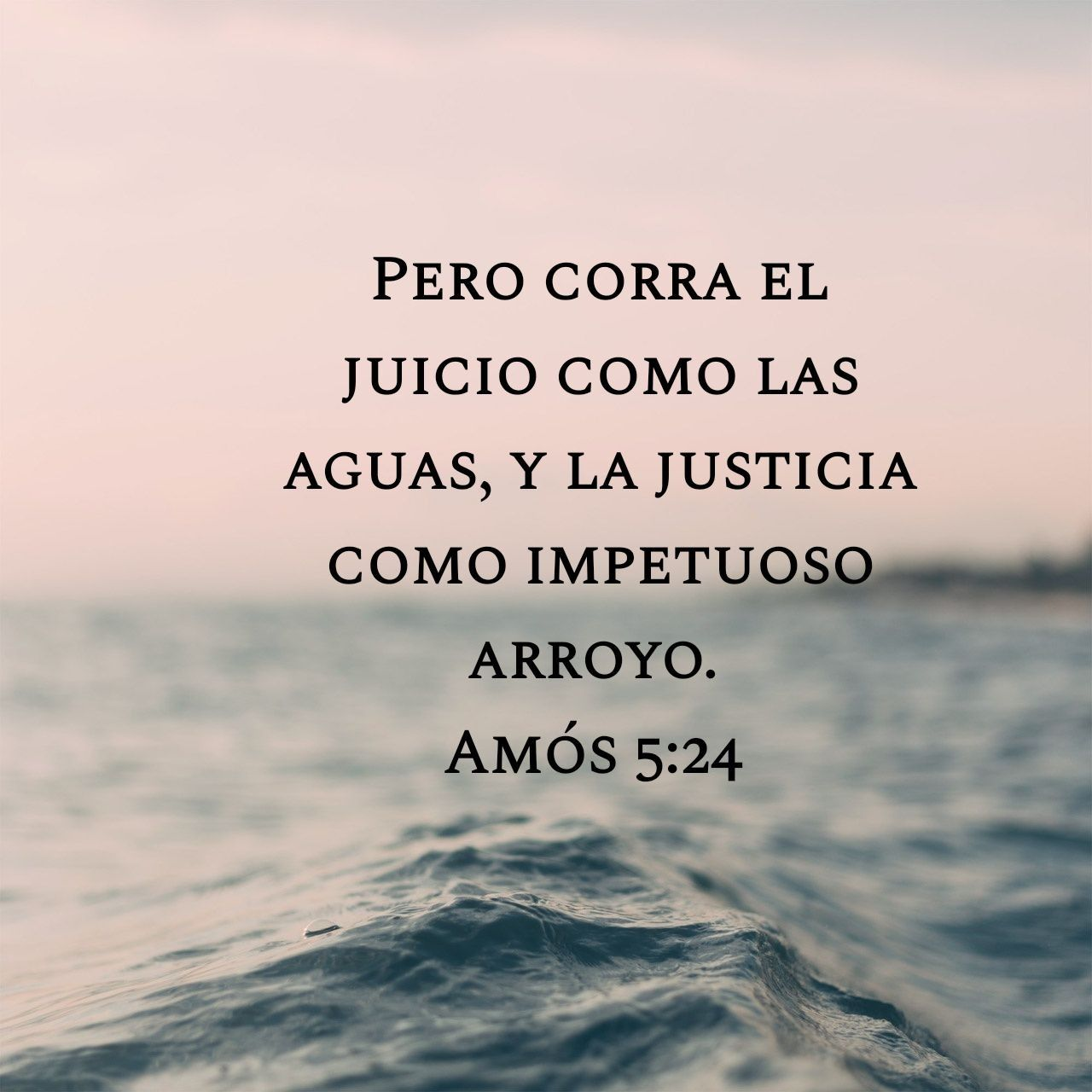 Pin by Jeanneth Fallas Gonzalez on Versiculos biblicos   Outdoor, Beach,  Movie posters