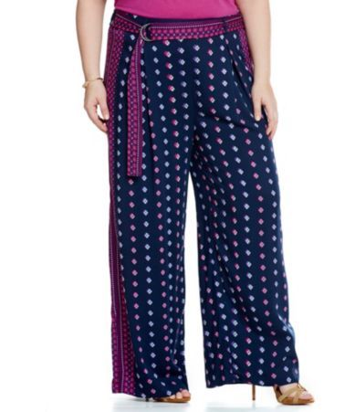 Shop for Jessica Simpson Plus Kegan Tangier Soft Pants at Dillards.com. Visit Dillards.com to find clothing, accessories, shoes, cosmetics & more. The Style of Your Life.