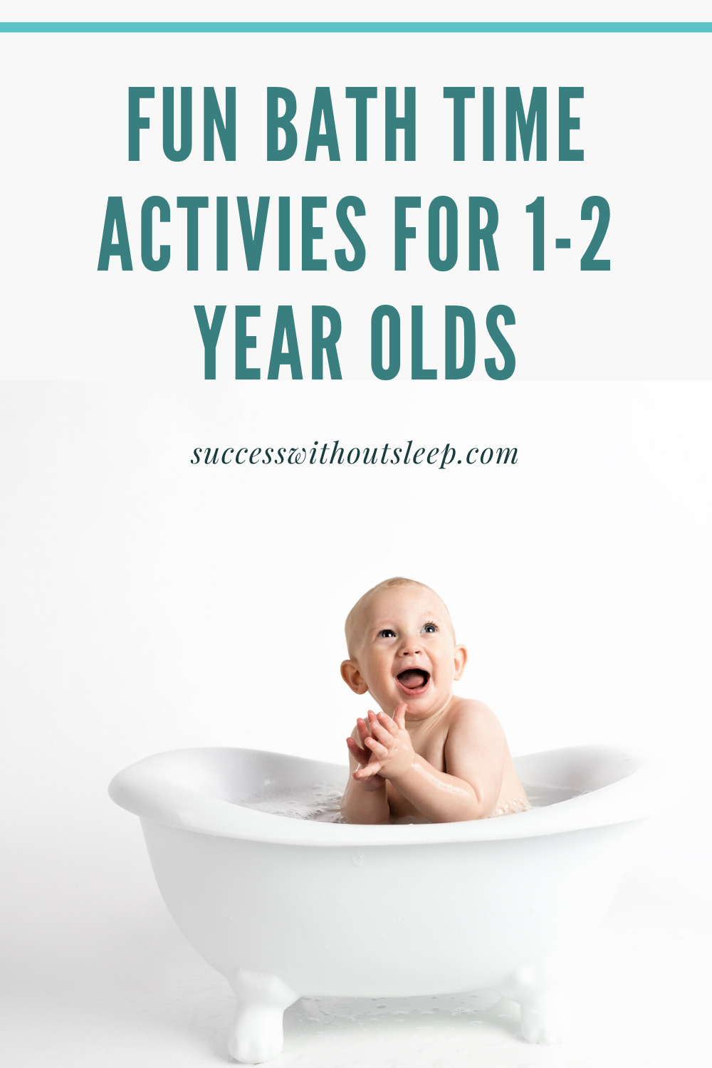 Fun Bath Time Activities For 1 2 Year Olds In 2020 Activities For One Year Olds Activities For 1 Year Olds Baby Bath Time