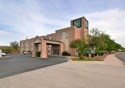 Quality Inn Mesa Www Choicehotels Com Arizona Mesa Quality Inn