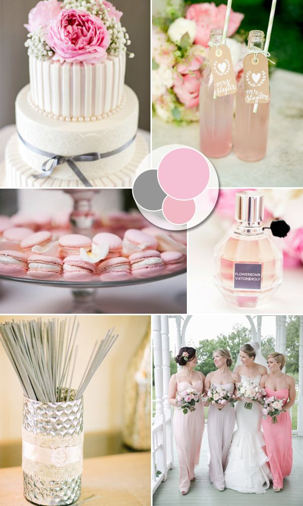 Pastel Wedding Color Ideas And Invitations 2017 Trends