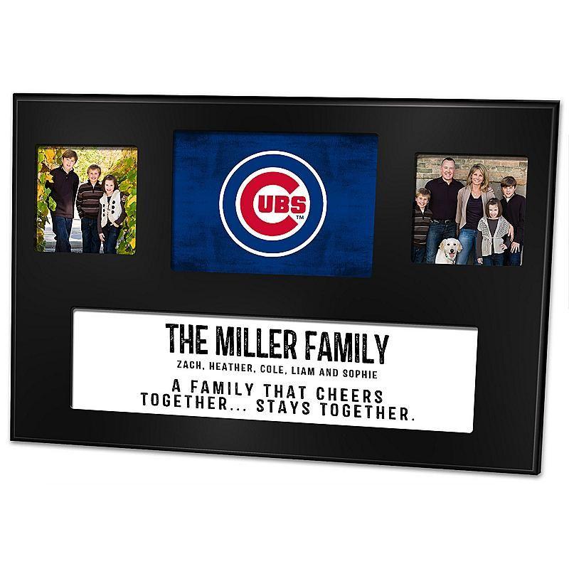 MLB Sports Memories Frame - Chicago Cubs   Puke   Pinterest   Memory ...