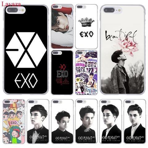 iphone 6 coque kpop