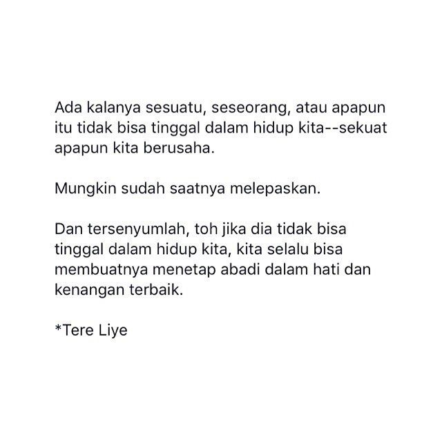 Pin By Wati Kristia On Quotes Quotes Indonesia Quotes Rindu Quotes