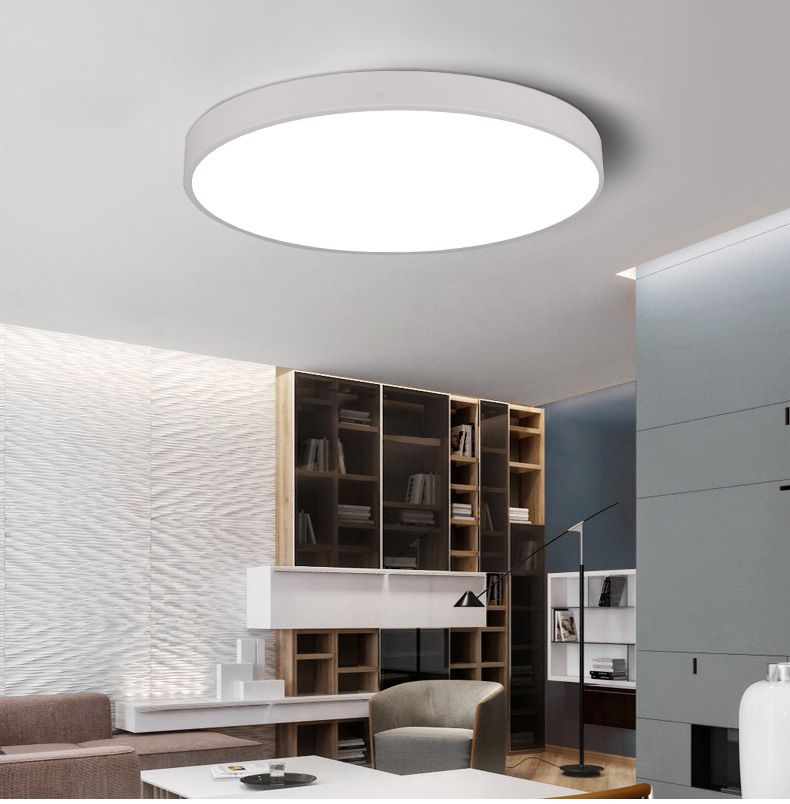 Lux Lux Decoration Ceiling Light For Living Room Interior Design