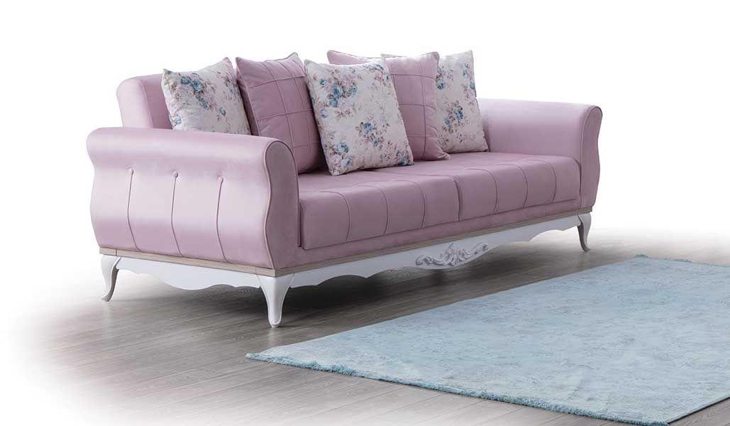 Weltew Natalee Lüks Kenepe Kanepeler Pinterest Living rooms - das modulare ledersofa heart formenti