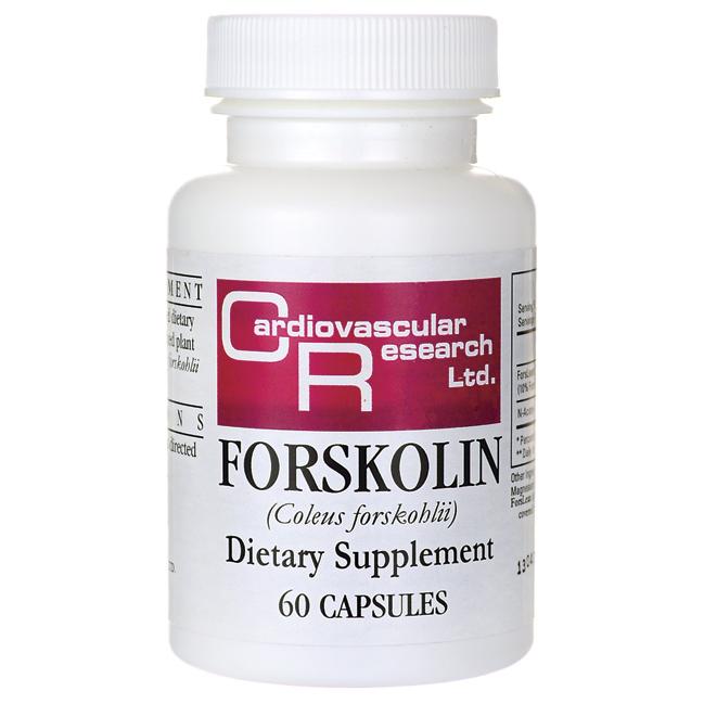 Fda approved non prescription weight loss pills