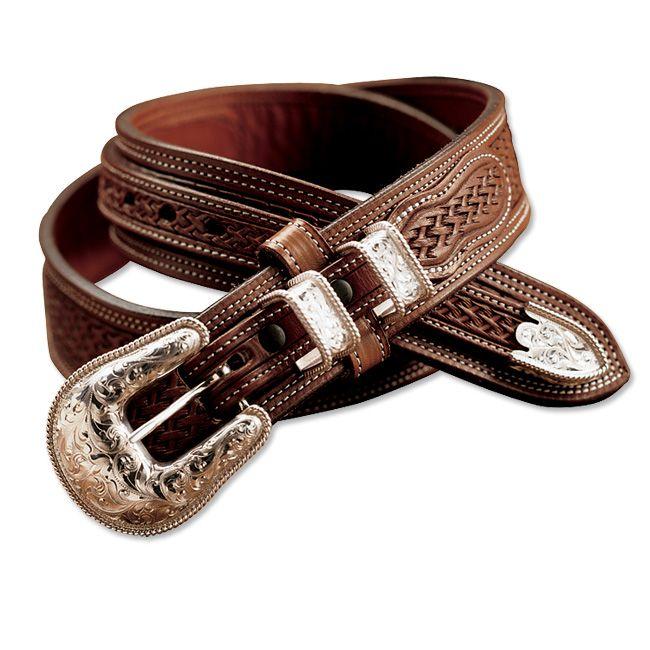 Black Belt Black Basketweave Leather Belt Hantooled Belt Dress Belt Handmade Belt Belt Custom Belt Genuine Leather Belt Leather Belt