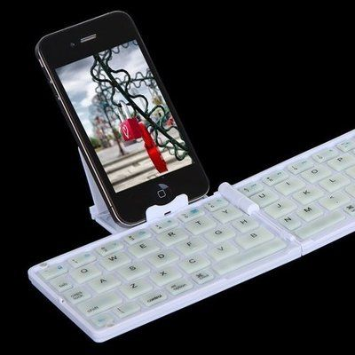Products & Gadgets