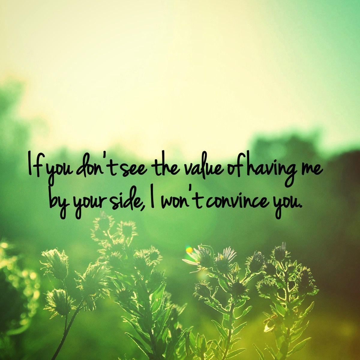 Yes I Will Be More Happy With You By My Side Best Love Quotes Quotes About Love And Relationships Love Quotes For Girlfriend