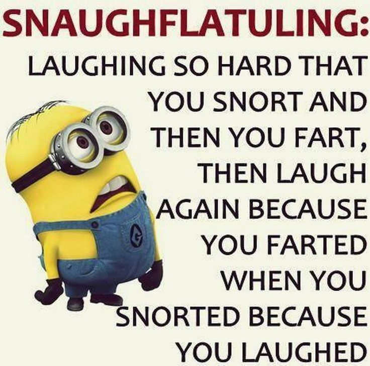 20 Funny Minion Pics To Laugh At And Share