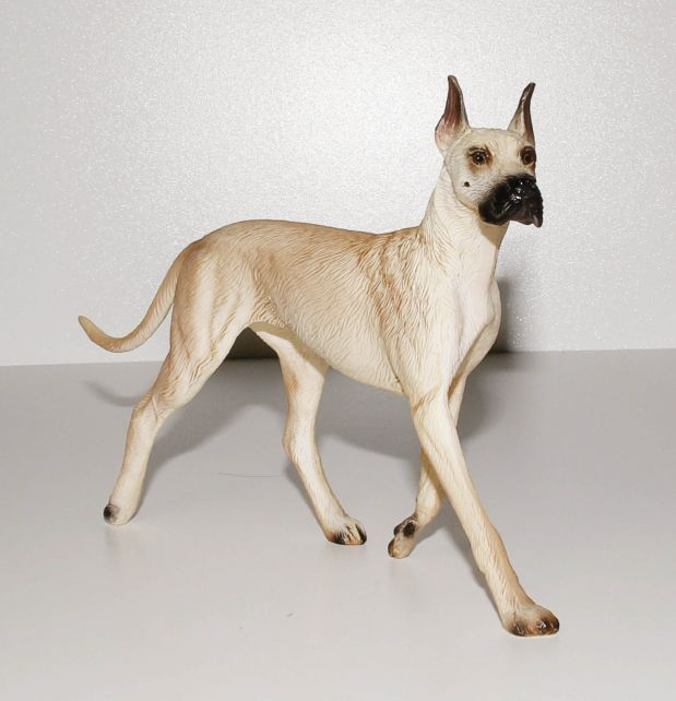 Breyer Great Dane I Have Great Dane Dane Animals And Pets