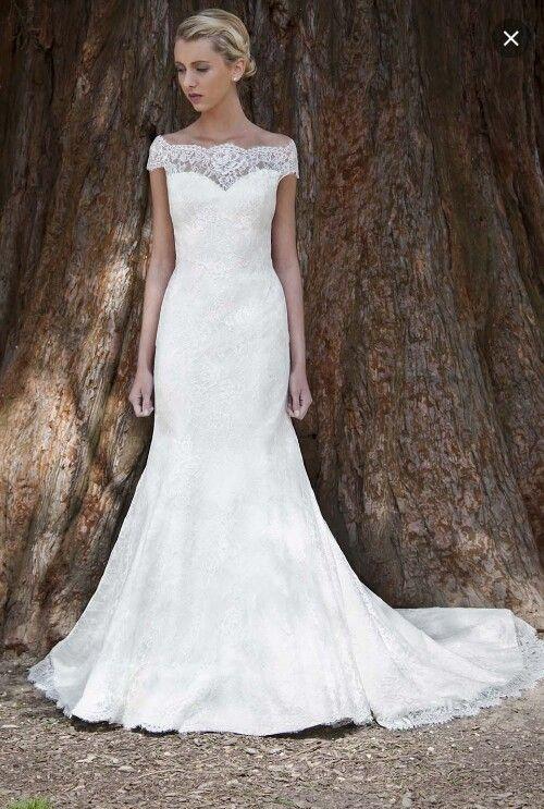 Augusta jones   Wedding dresses   Pinterest   Augusta jones, Wedding ...