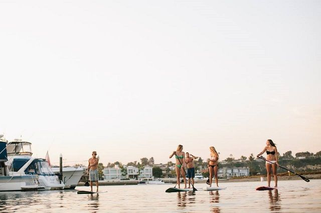 29 Awesome Things To Do In Newport Beach