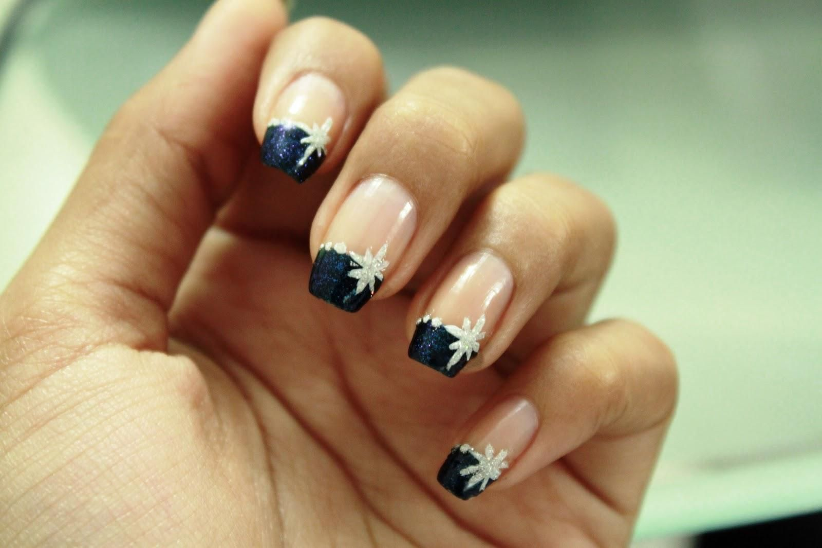 Designer Nail Decals ... | Nail Designs | Pinterest | Designer nails ...