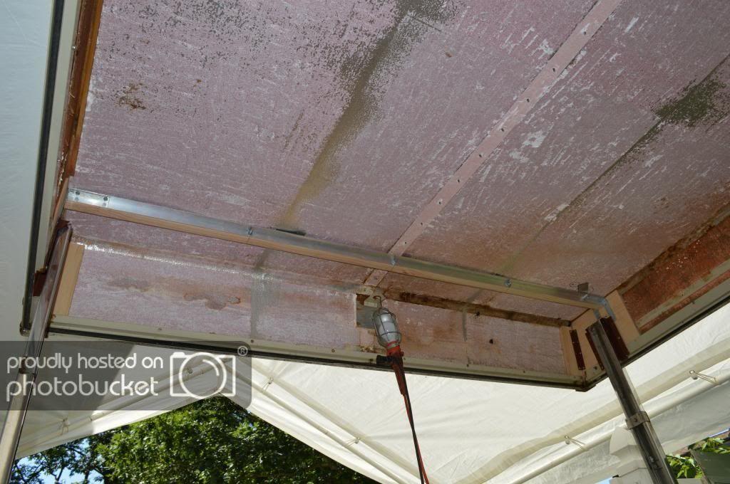Coleman columbia complete roof repair roof repair