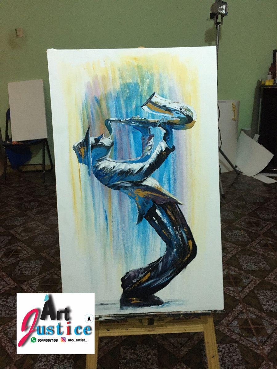 #artistsoninstagram #artwork
