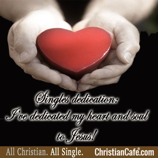 gorham christian singles Single women in gorham, me finding quality single women in gorham, me can be a struggle sometimes with eharmony, we make it easy to find the woman you've been searching for all your life with our proven online dating matching system.