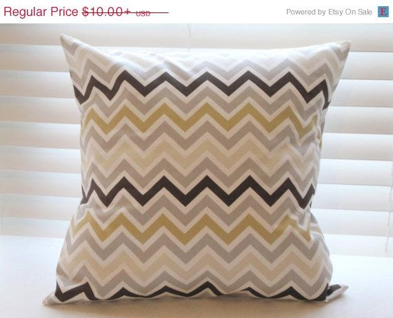 Summer Sale CLEARANCE SALE Pillows Decorative by PillowsByJanet