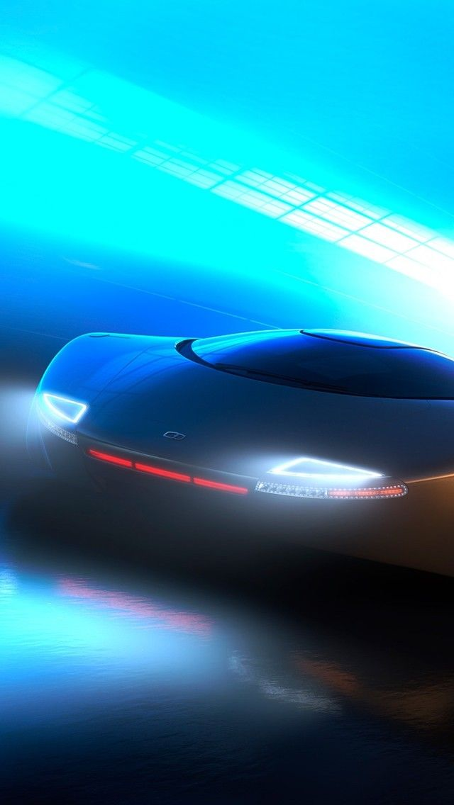 Speeding Car Wallpaper With Images Phone Wallpaper Images