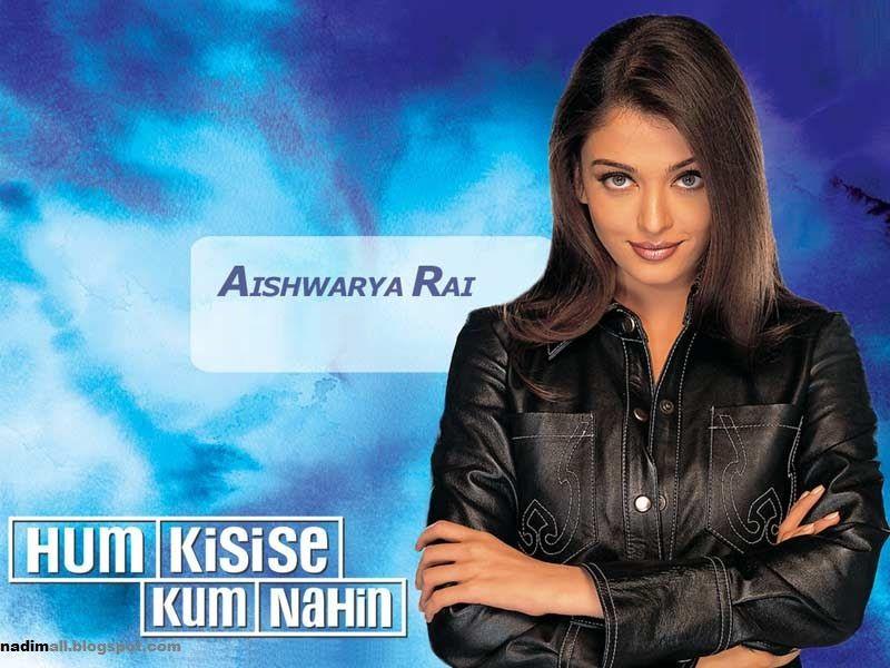 hum kisise kum nahin full movie 1977 free download