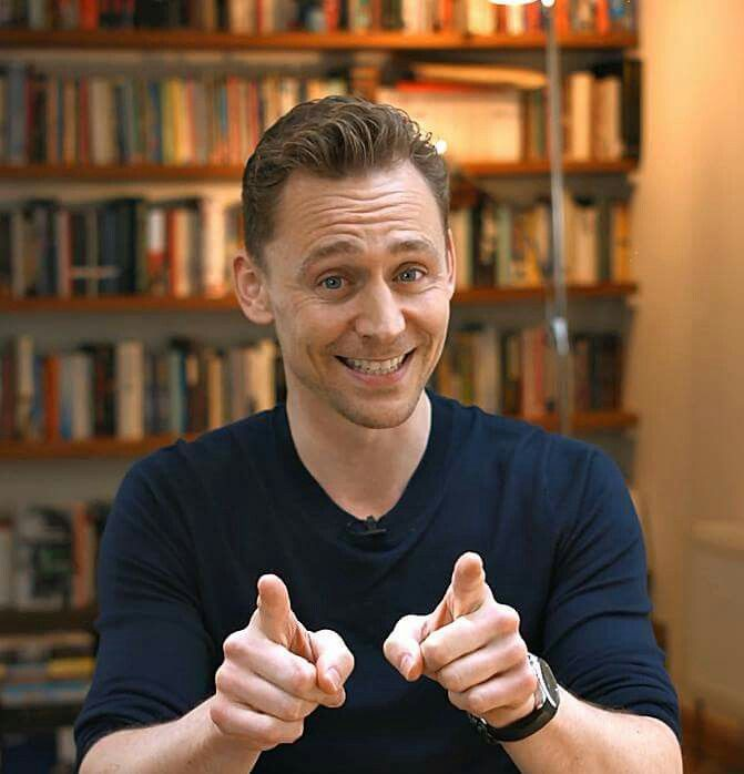 Image result for tom hiddleston meditating