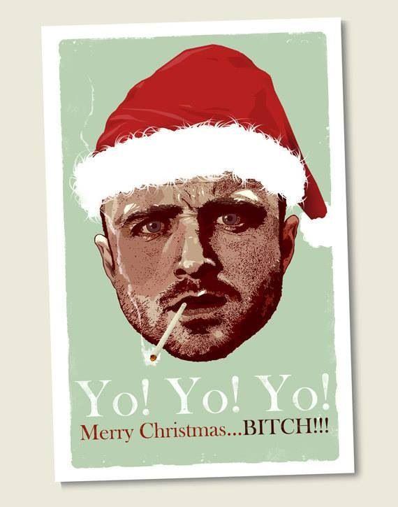 Breaking Bad Christmas Breaking Bad Jesse Breaking Bad Jesse Pinkman