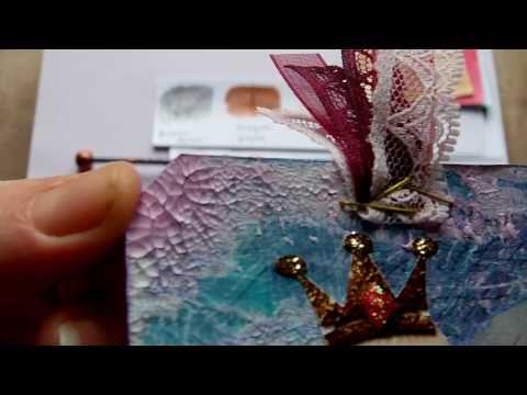 Pin On Jewelry Tutorials Metalworking