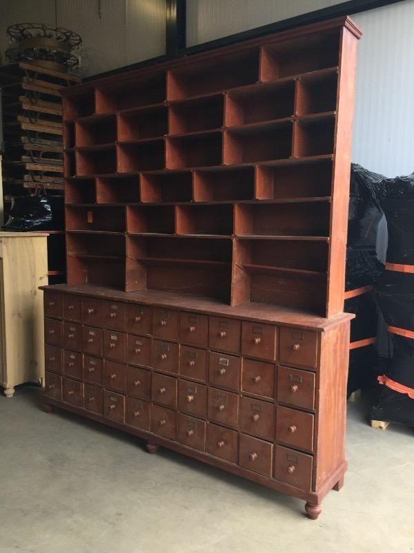 antique pine furniture wholesale export worldwide apothecary rh pinterest com