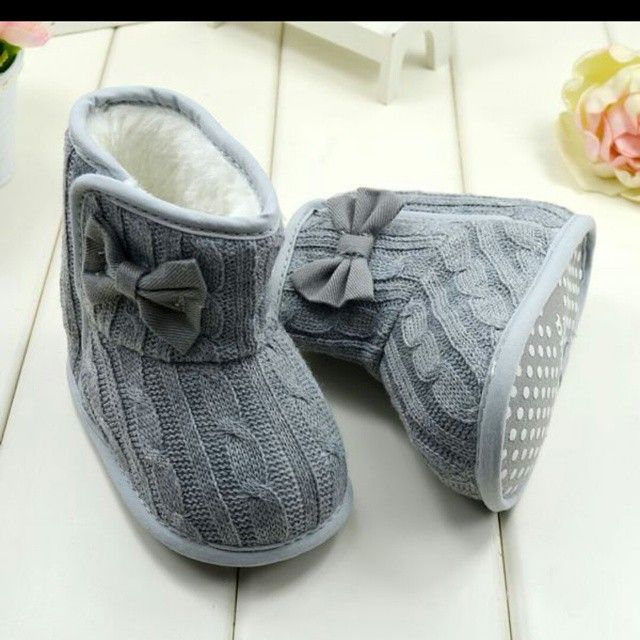 Baby booties now available at www.pinkcottonllc.com  @pink_cotton_ @pink_cotton_ @pink_cotton_ @pink_cotton_  #fashion #style #stylish #love #cute #photooftheday #hair #beauty #beautiful #instagood #pretty #swag #pink #girl #girls #eyes #design #model #dress #shoes #style #outfit #purse #shopping #glam #mom #babygirl #babyshower #kidswag #kidsaccessories