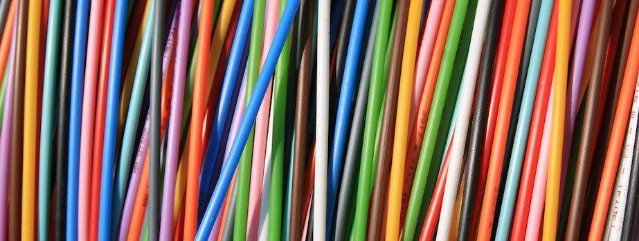 Le BCC! Remue-méninges De quelles couleurs est le fil de terre d\u0027une - Couleur Des Fils Electrique