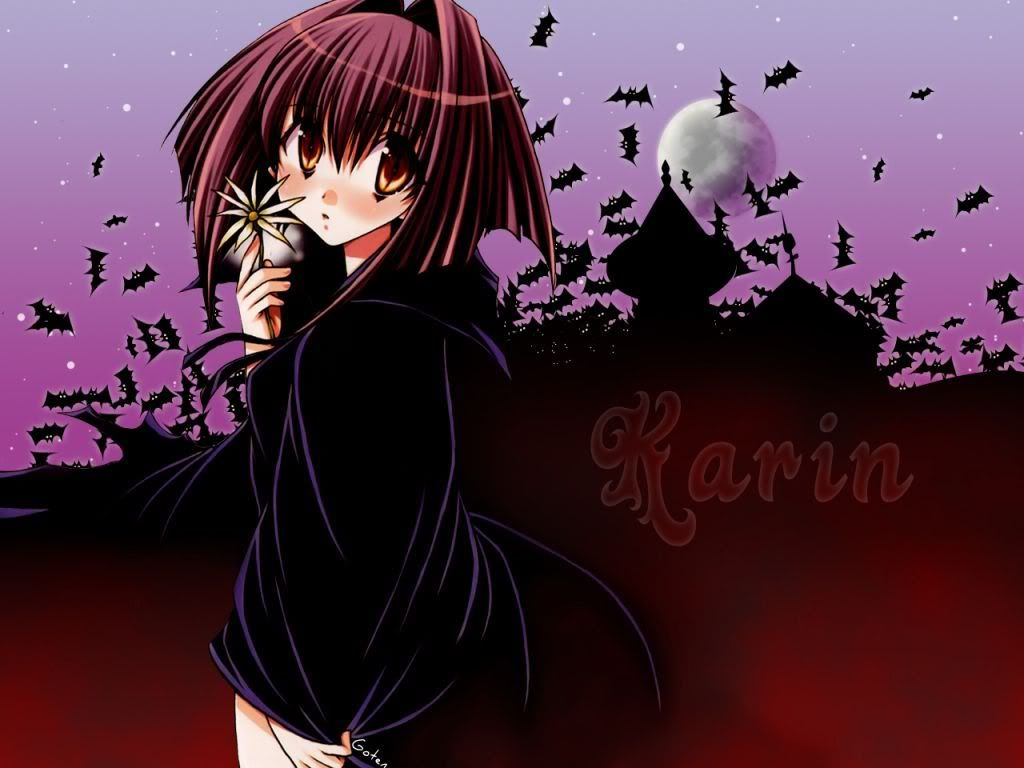 karin anime - google search | anime | pinterest | chibi, anime and
