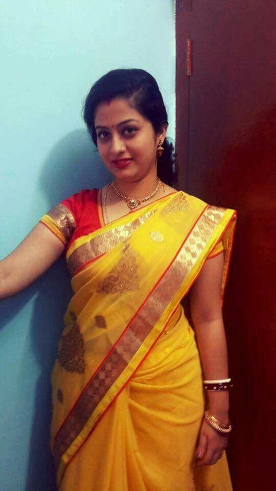 Marathi sexi women-7133