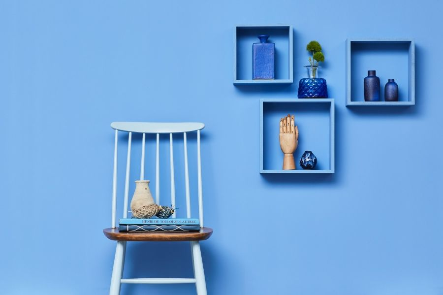 Interior-Styling & Set Design, Stylist Düsseldorf | INTERIOR STYLING ...