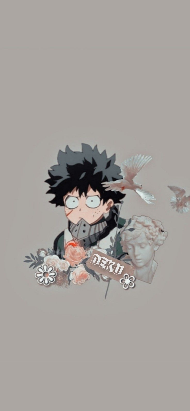 Funny Anime Wallpaper Iphone : funny, anime, wallpaper, iphone, 𓇢༘✾, 𓏲𝘸𝘢𝘭𝘭𝘱𝘢𝘱𝘦𝘳, 𓆡𓈒, Anime, Wallpaper,, Aesthetic