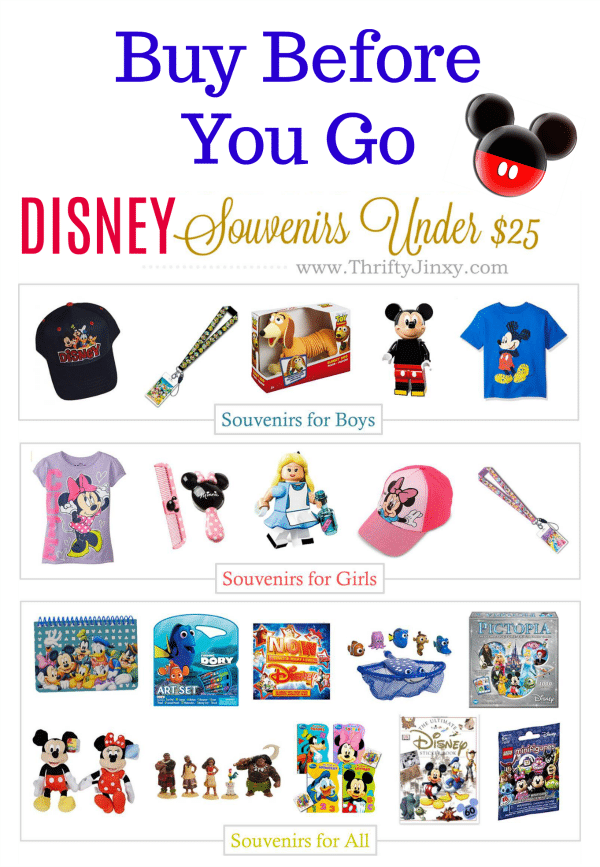 Find Out Which Disney World Souvenirs To Buy Before You Go To Save You Time Money And Stress In 2020 Disney World Souvenirs Disney World Christmas Disney World Gifts,Baby Shower Decorations Elephant Boy