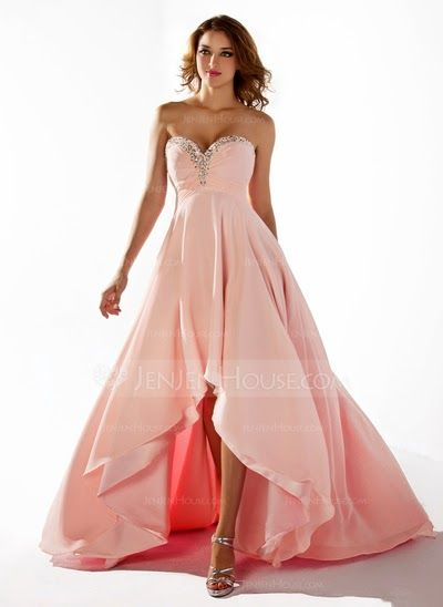 Mnc Reviews Jenjenhouse Com One Stop Shopping For All Of Your Dresses Prom Dresses Perfect Prom Dress Dresses