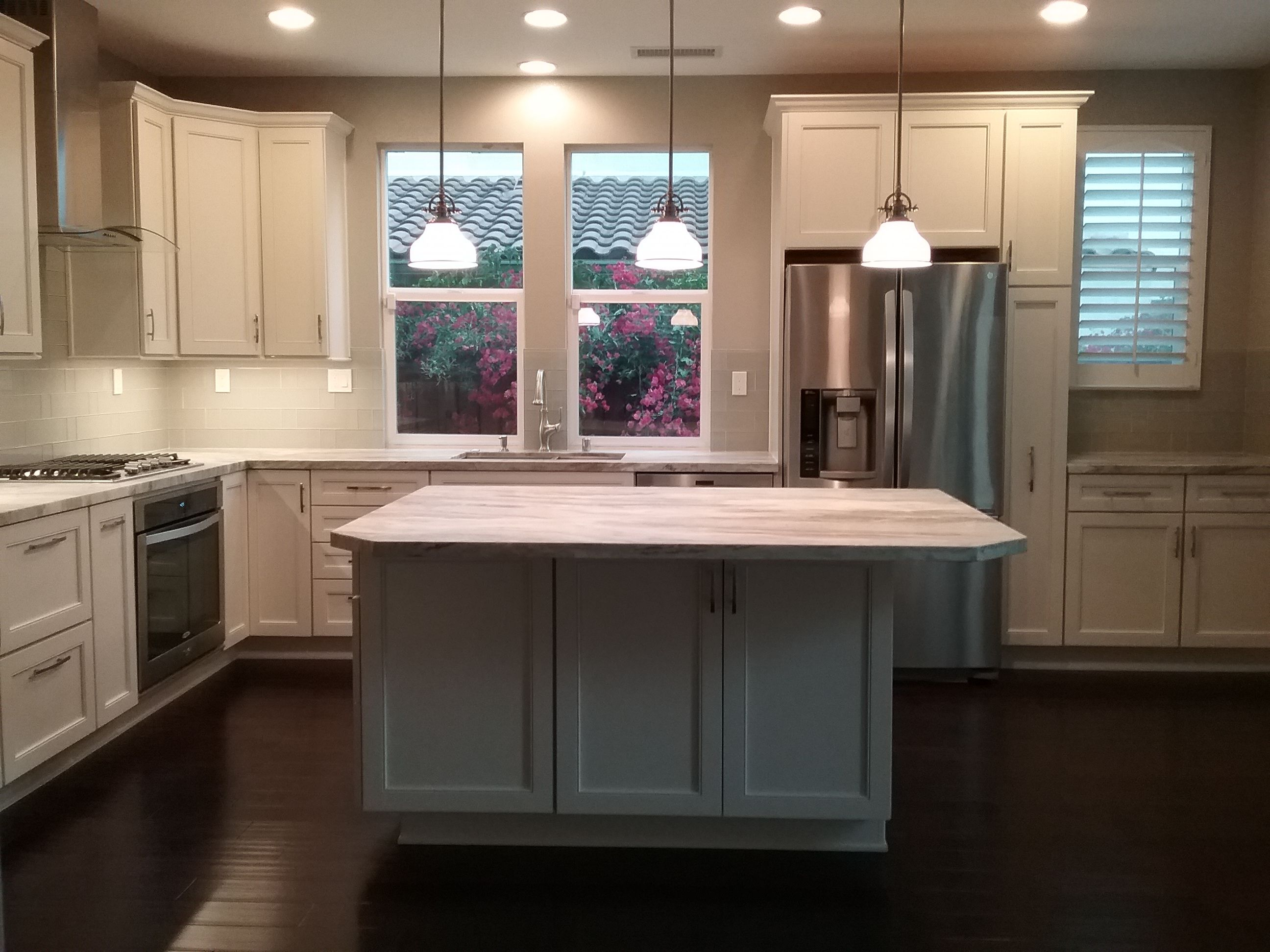 Kitchen Dynasty Cabinets In Dove Grey My Work As A Kitchen And Bath Specialist Pinterest Kitchen Kitchen And Bath And Kitchen Cabinets