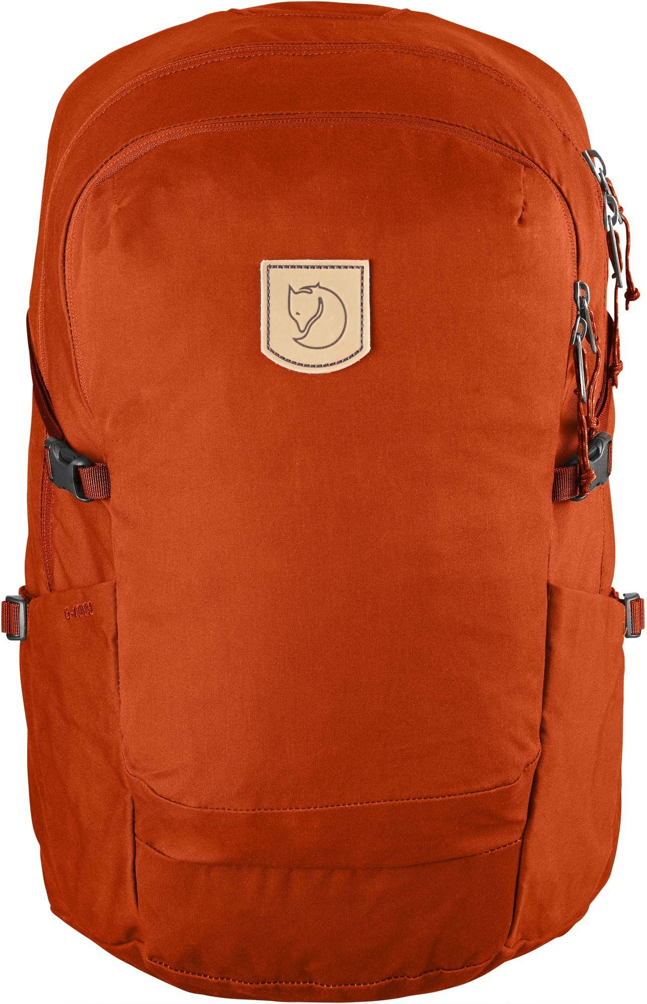 e23a85b54 High Coast Trail 26 Backpack Online, Hiking Trails, Travel Must Haves, Day  Bag