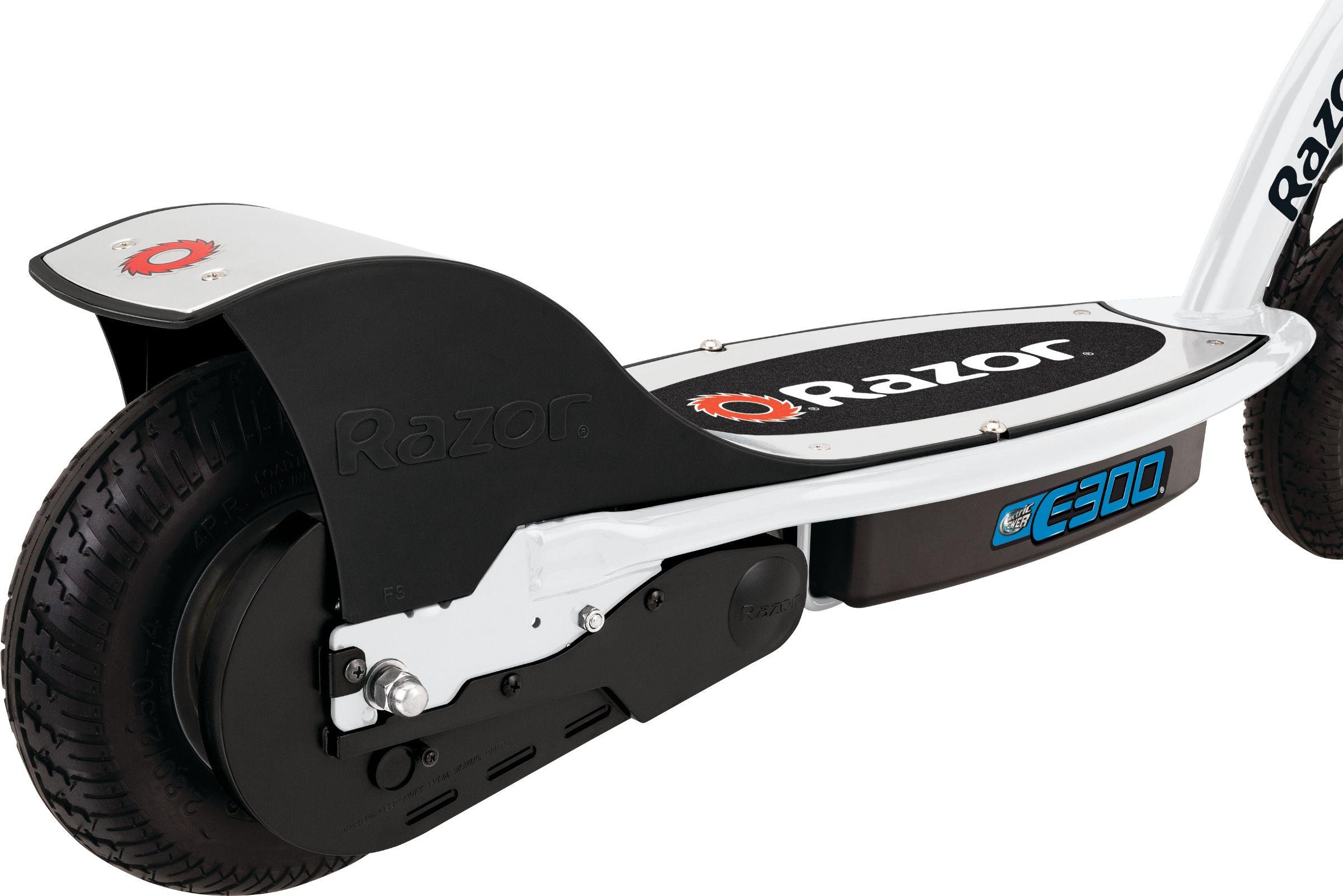 Razor electric scooter e300 toys r us