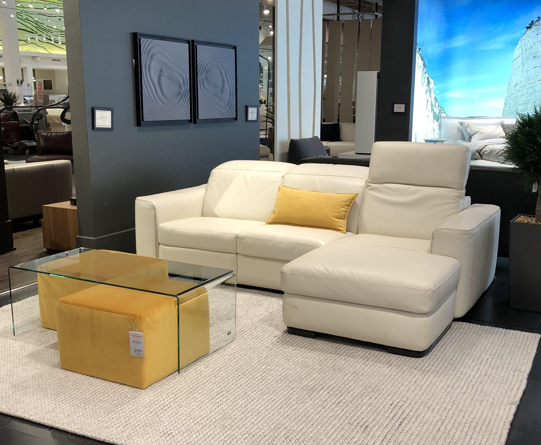 Mobilier De Salon En Cuir Natuzzi Cuir Jcperreault Natuzzi Home Furniture Home Decor