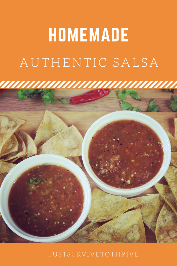 Homemade authentic Mexican salsa #salsa #authenticsalsa #fireroasted #authenticmexicansalsa Homemade authentic Mexican salsa #salsa #authenticsalsa #fireroasted #authenticmexicansalsa Homemade authentic Mexican salsa #salsa #authenticsalsa #fireroasted #authenticmexicansalsa Homemade authentic Mexican salsa #salsa #authenticsalsa #fireroasted #authenticmexicansalsa
