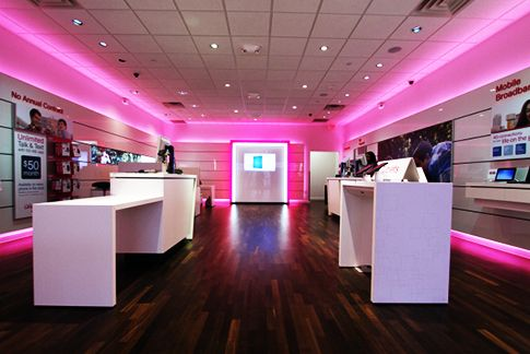 t mobile store hours sunday