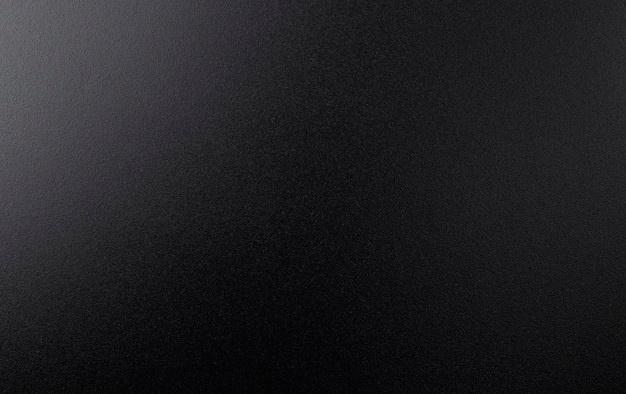 Black Metal Background Or Texture Metal Background Black Texture Background Blue Texture Background