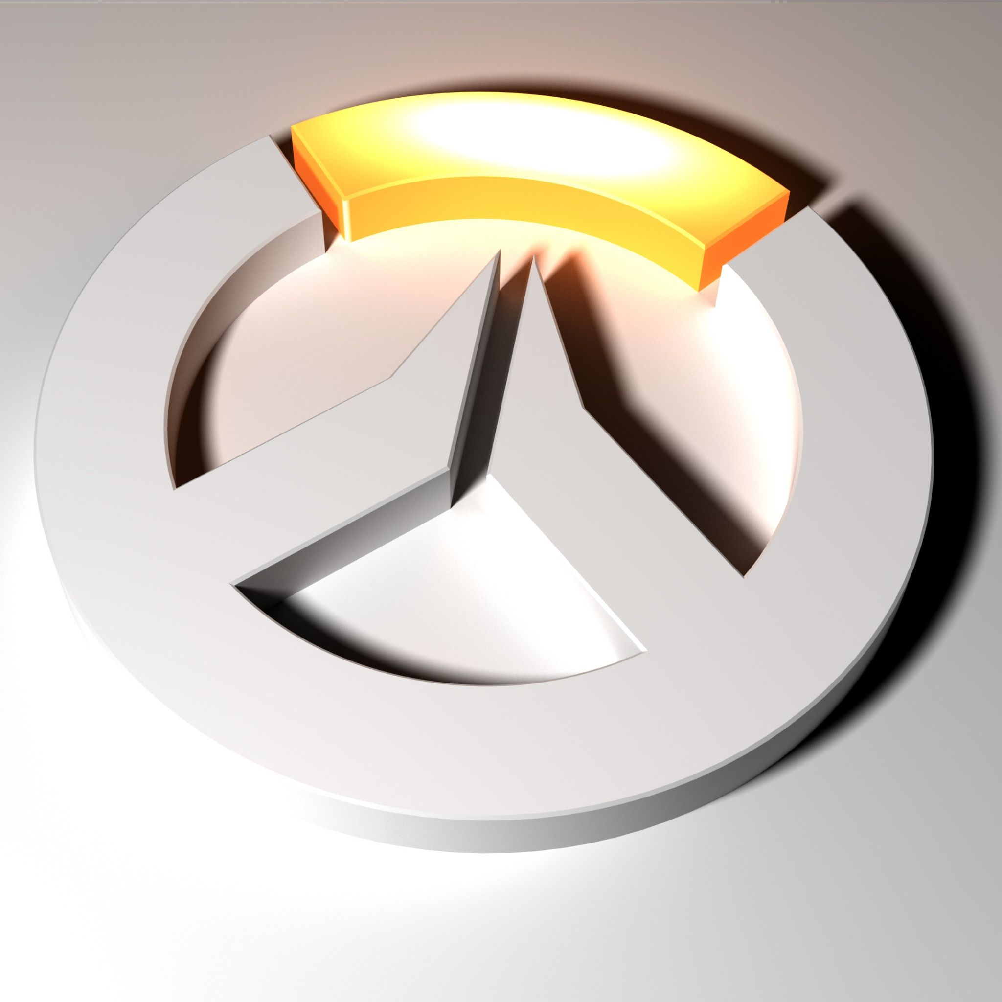 Overwatch Logo Overwatch Wallpapers Overwatch Movie Game