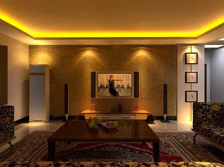 Iluminação em LED: vantagens e desvantagens. | Fórum da Construção