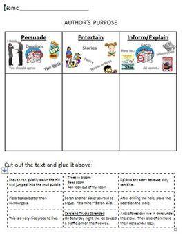 Pin On Teaching Tools