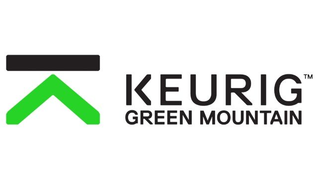 Keurig Green Mountain's donations of coffee, brewers and