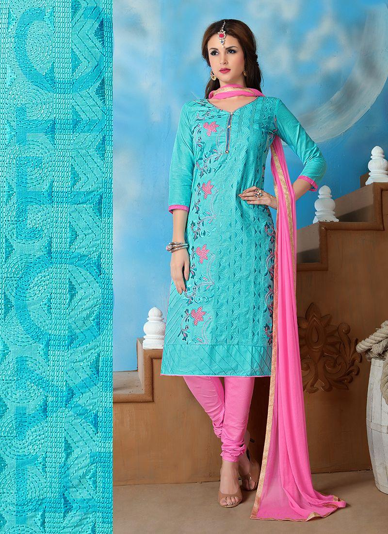 Pin by Paras Patel on salwar kameez | Pinterest | Designer punjabi ...