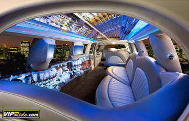 Charter Bus Limousine Chauffeured Car Rental And Limo Transportation Luxury Car Rental Limousine Limo Rental